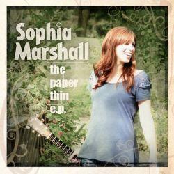 sophia-marshall-2016