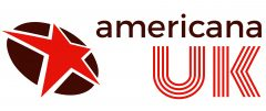 Americana UK