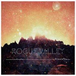 Rogue Valley 2016