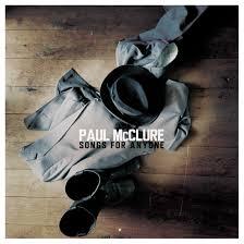 """""""Paul McClure - 2016"""""""