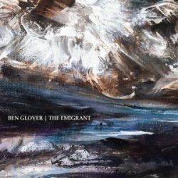 ben-glover