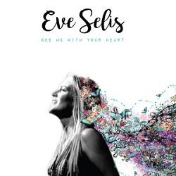 eve-selis-2016
