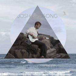 Josh Birdsong 2016