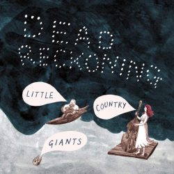 little-country-giants-dead-reckoning