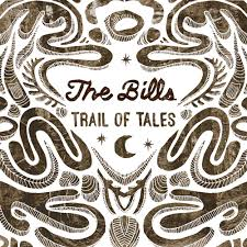 the-bills-trail-of-tales-cd-artwork