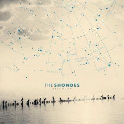 the-shondes-brighton