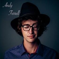 """Ferrell-Andy-2016"""