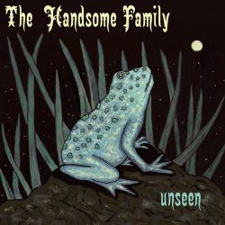 handsome-family