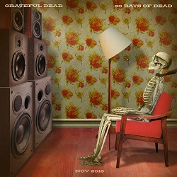 30-days-of-dead-2016-cover-art