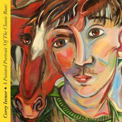 coery-isenor-cd-cover