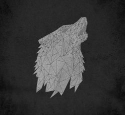 doghouse-roses-jpeg