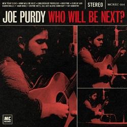 joe-purdy-2016