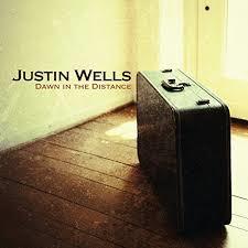 justin-wells-jpeg