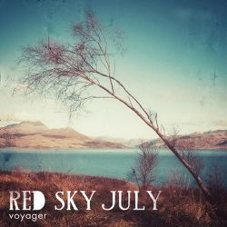 red-sky-july-2016