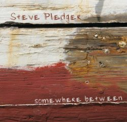 steve-pledger-cd-jpeg