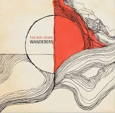 'The Way Down Wanderers-2016""