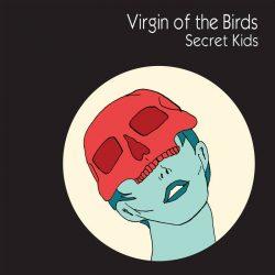 virgin-of-the-birds