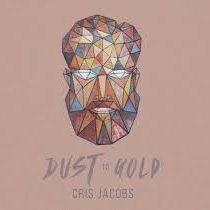 """Cris-Jacobs-2016"""