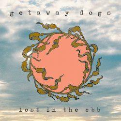 getaway-dogs