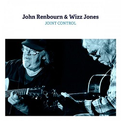 john-renbourn-wizz-jones-2016