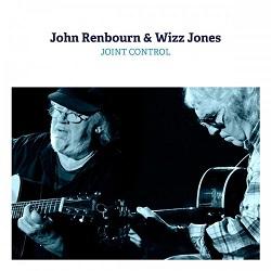 john-renbourn-wizz-jones-2016