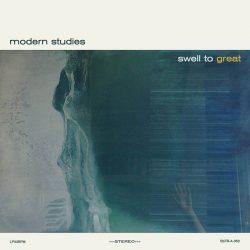 modern-studies