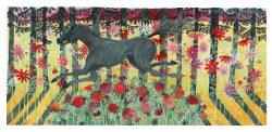 year-of-the-horse-2014-amanda-bald-9corey-isenor-inner-cd-artwork