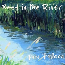 Pete-Falloon-2016