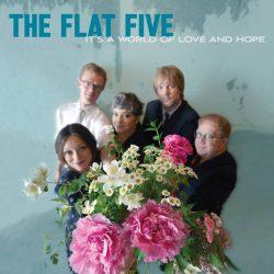 flat-five 2016