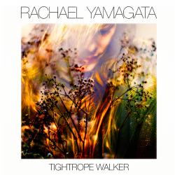 rachael-yamagata-tightrope-walker