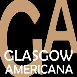 Glasgow Americana Festival 4th 8th October 2017
