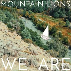 Mountain-Lions-2018