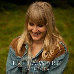 Freya Ward