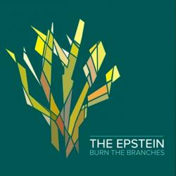 the epstien