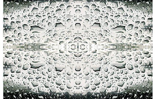 Artwork for Steve Drizos album Axiom